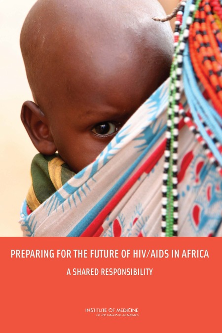 research paper on hiv aids in africa An analysis and research effort into how hiv and sexually-transmitted diseases (stds) are impacting african-american youth.
