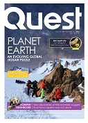 ASSAf quest 13 2