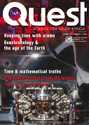 Cover Quest121A