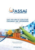 ASSAf GMO African Agriculture 2010 Web