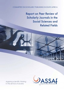 SPP Social Science cover