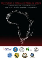 Africa Tobacco Control-FINAL-24 Jan