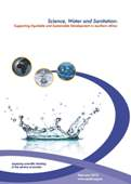 cover ASSAF Water report