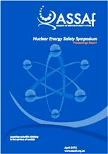 cover Nuclear Report