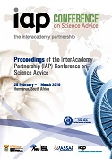 ASSAF IAP A5 Proceeding Book